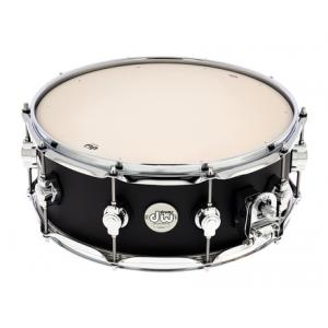 Is DW 14'x5,5' Design Snare  B-Stock a good match for you?