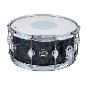 Is DW 14'x6,5' SN Performanc B-Stock a good match for you?