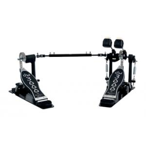 Is DW 3002 Double Bass Drum Pedal a good match for you?