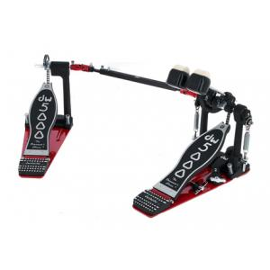 "Take the ""IS IT GOOD FOR ME"" test for ""DW 5002AH4 Double Bass Drum Pedal"", read the reviews and join the community!"
