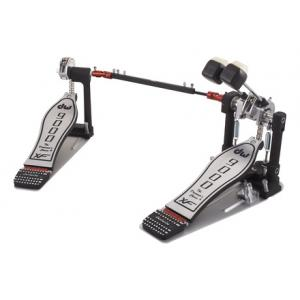 "Take the ""IS IT GOOD FOR ME"" test for ""DW 9002 XF Double Pedal"", read the reviews and join the community!"