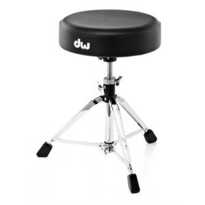 Is DW 9100M Drummer Throne B-Stock a good match for you?