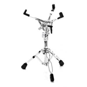 """Take the """"IS IT GOOD FOR ME"""" test for """"DW 9300 Snare Stand"""", read the reviews and join the community!"""
