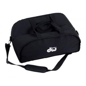 """Take the """"IS IT GOOD FOR ME"""" test for """"DW Bag for Go Anywhere Pract. Kit"""", read the reviews and join the community!"""
