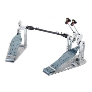 Is DW Direct Drive Double Pedal a good match for you?