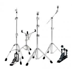 """Take the """"IS IT GOOD FOR ME"""" test for """"DW Hardware Pack 3000er Series"""", read the reviews and join the community!"""
