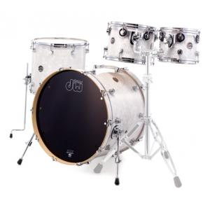 """Take the """"IS IT GOOD FOR ME"""" test for """"DW Performance Standard White"""", read the reviews and join the community!"""