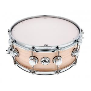 Is DW Satin Oil 14'x5,5' Snare Nat. a good match for you?