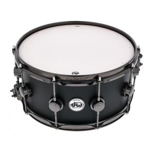 Is DW Satin Oil 14'x6,5' Ebony BN a good match for you?