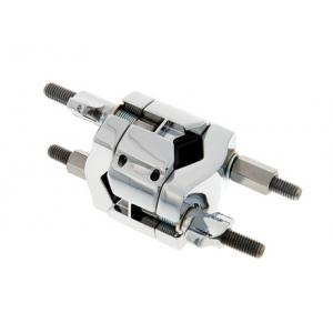 """Take the """"IS IT GOOD FOR ME"""" test for """"DW SMMG1 Multi Clamp Mega-Clamp"""", read the reviews and join the community!"""