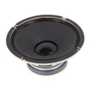 Is Dynacord 10' Speaker Type 330 9 B-Stock a good match for you?