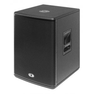"""Take the """"IS IT GOOD FOR ME"""" test for """"Dynacord Corus Evolution Sub 1. B-Stock"""", read the reviews and join the community!"""