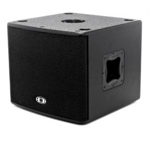 """Take the """"IS IT GOOD FOR ME"""" test for """"Dynacord Powersub 312 D-Lite B-Stock"""", read the reviews and join the community!"""