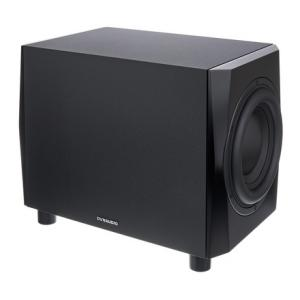 Is Dynaudio 18S a good match for you?
