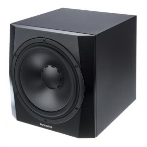 """Take the """"IS IT GOOD FOR ME"""" test for """"Dynaudio 9S"""", read the reviews and join the community!"""