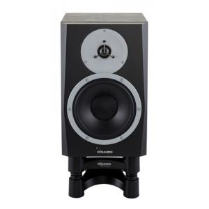 Is Dynaudio BM12 MKIII a good match for you?