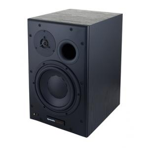 Is Dynaudio BM15A left B-Stock a good match for you?