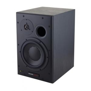 Is Dynaudio BM15A Right B-Stock a good match for you?