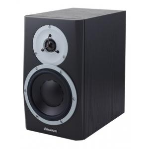 "Take the ""IS IT GOOD FOR ME"" test for ""Dynaudio BM5 MKIII"", read the reviews and join the community!"