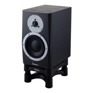 Is Dynaudio BM6 MKIII a good match for you?