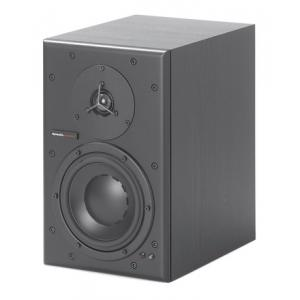 Is Dynaudio BM6A Classic a good match for you?