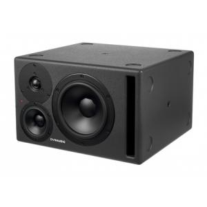 Is Dynaudio Core 47 Left a good match for you?