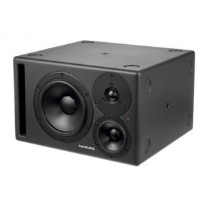 Is Dynaudio Core 47 Right B-Stock a good match for you?