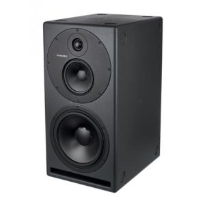 Is Dynaudio Core 59 a good match for you?