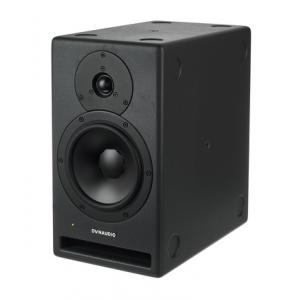 Is Dynaudio Core 7 a good match for you?