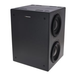 Is Dynaudio Core Sub a good match for you?