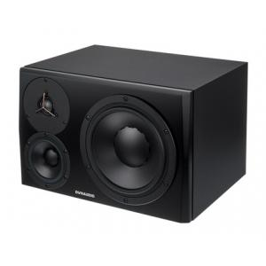 Is Dynaudio LYD-48 Black Left a good match for you?
