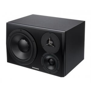Is Dynaudio LYD-48 Black Right a good match for you?