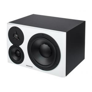 Is Dynaudio LYD-48 White Left a good match for you?