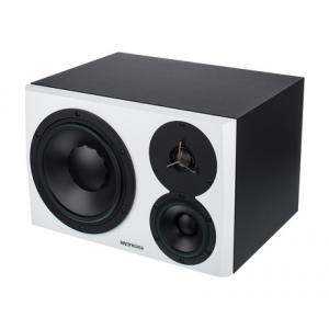 Is Dynaudio LYD-48 White Right a good match for you?
