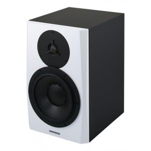 Is Dynaudio LYD-8 a good match for you?