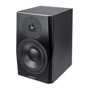 Is Dynaudio LYD-8 Black a good match for you?