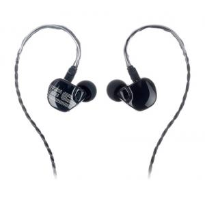 Is Earsonics ES-PRO a good match for you?
