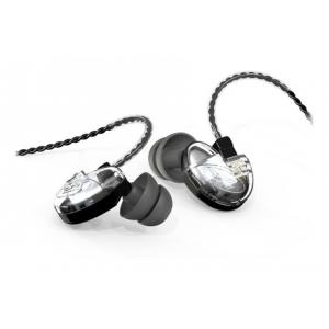 Is Earsonics SM2 iFI Clear a good match for you?