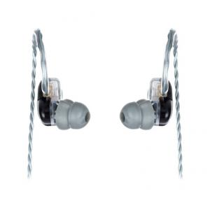 Is Earsonics SM64 a good match for you?