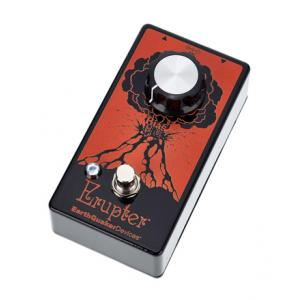 """Take the """"IS IT GOOD FOR ME"""" test for """"EarthQuaker Devices Erupter Perfect Fuzz"""", read the reviews and join the community!"""