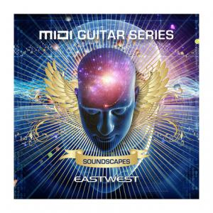 """Take the """"IS IT GOOD FOR ME"""" test for """"EastWest MIDI Guitar Series Volume 3"""", read the reviews and join the community!"""