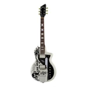 """Take the """"IS IT GOOD FOR ME"""" test for """"Eastwood Airline Link Wray Trib B-Stock"""", read the reviews and join the community!"""