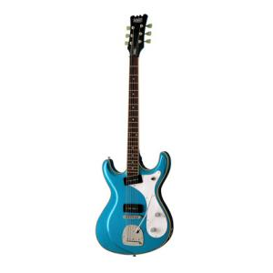 "Take the ""IS IT GOOD FOR ME"" test for ""Eastwood Sidejack Baritone DLX Trem MB"", read the reviews and join the community!"