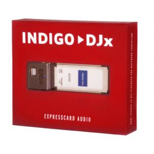 """Take the """"IS IT GOOD FOR ME"""" test for """"Echo Indigo DJX"""", read the reviews and join the community!"""
