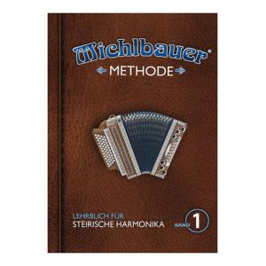 """Take the """"IS IT GOOD FOR ME"""" test for """"Echo Musikverlag Michlbauer Methode Vol.1"""", read the reviews and join the community!"""