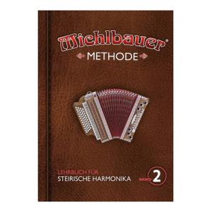 """Take the """"IS IT GOOD FOR ME"""" test for """"Echo Musikverlag Michlbauer Methode Vol.2"""", read the reviews and join the community!"""