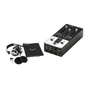 Is Ecler NUO 2.0 Bundle the right music gear for you? Find out!