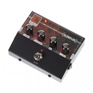 """Take the """"IS IT GOOD FOR ME"""" test for """"Eden Glowplug Tube Preamp B-Stock"""", read the reviews and join the community!"""