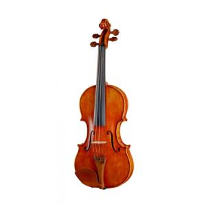 Is Edgar Russ Scala Perfetta Violin Guarneri a good match for you?