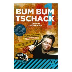 Is Edition Dux Bum Bum Tschack 1 a good match for you?